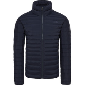 The North Face Stretch Daunenjacke Herren urban navy